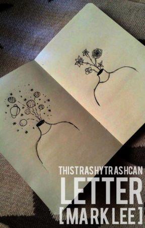 ramen. || suchen by ThisTrashyTrashcan