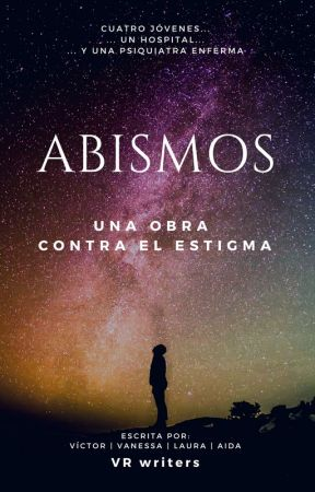 Abismos by VRwriters