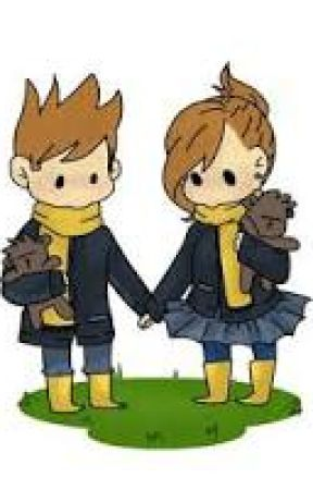Ellsworld/Eddsworld X reader - Ell x Male reader lemon - Wattpad