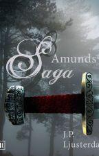 Amunds Saga by JanLju