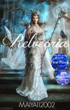 Relveoria by Maiya112002