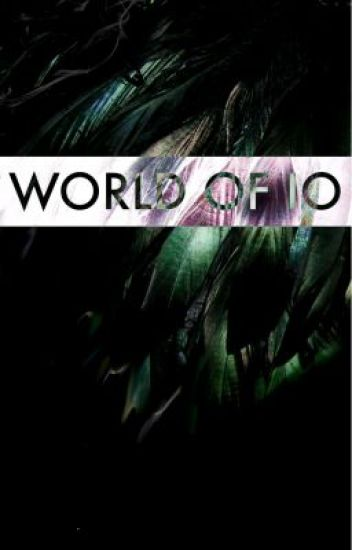 World of Io