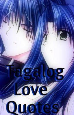 flirt tagalog wattpad stories