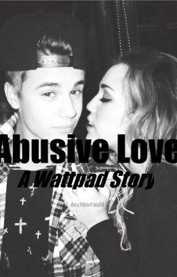 Abusive Love (Jason McCann love story)