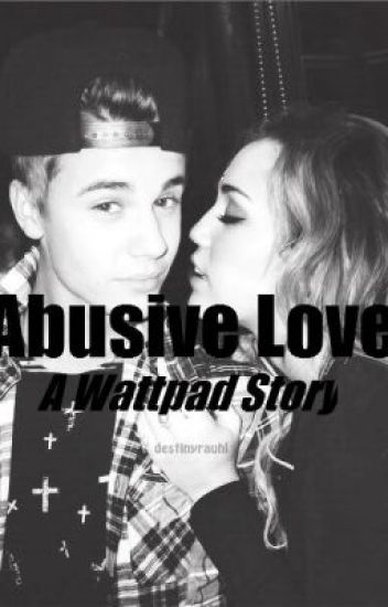 Abusive Love (Jason McCann love story)