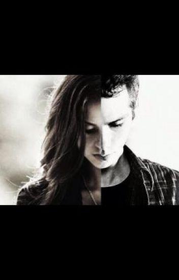 Skinny Love♥ (Stiles Stilinski/Teen Wolf Fanfic)