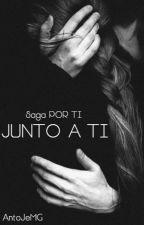 JUNTO A TI by AntoJeMG