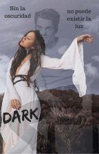 DARK -Liam Dunbar (Teen Wolf)// PAUSADA by Paula2332