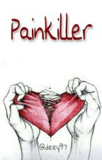 Painkiller by deey97