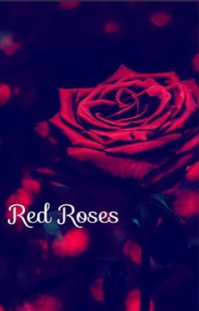 Red Roses (Islamic story)  by RedRose922