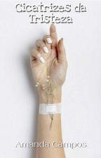 Cicatrizes da tristeza  by -_mepoupe_-