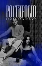 the truth untold; portafolio by staystylinson