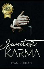 SWEETEST KARMA by lyanchan