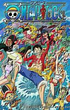 One Piece Zitate  by mrs-unicorn19