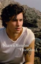 Shawn Mendes ONE SHOT《libro 1》 by ShawnBenitoMendes_