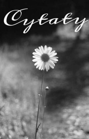 Nasze Cytaty Przyjaźń Smutek Szczęście Cytat 30