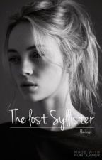 The lost Sylisster by -Flawlessx