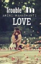 I Want Your Love | Adeena by minarin29