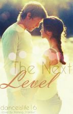 The Next Level by danceislife16