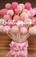 Relationsweet (YoonMin) by racikan