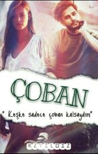 ÇOBAN  by kzyldz