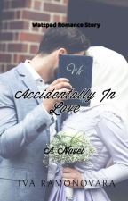 Accidentally In Love (Sequel From Unspoken Truth) by Stroopsbaby