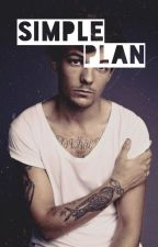 Simple plan (one direction) by more_blonde_than_you