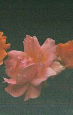 ROSE +myg ✅ by mygbyg