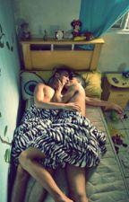 Nafas by alfamocha