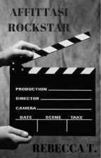 Affittasi Rockstar by beckyswriting