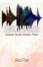RAKALURUH by alidfari