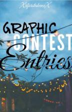 Cover Entries by XxforstakenxX