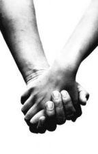 Hold my hand (Kev Adams) by Alexoune