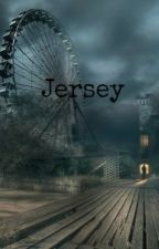 Jersey by Orion92898