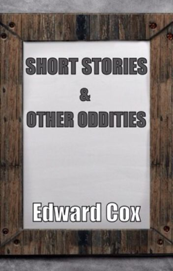 SHORT STORIES & OTHER ODDITIES - Updated Daily