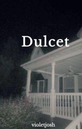 Dulcet (TylerxBrendonxJosh) by violetjosh