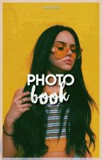 photobook;me by -garchados