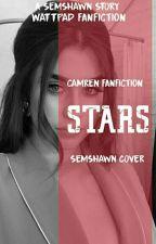 stars ❦ camren [hiatus] by semshawn