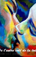 De l'autre coté de la toile avec toi by rosita-violetta2