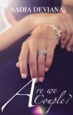 Are We A Couple? by nadiadeviana