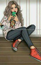 Loner by Ali_ish_sha