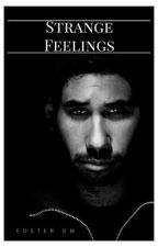 Sentimientos Extraños [Luisabo] by FosterGM