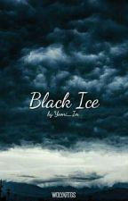 Black Ice by yooni_im