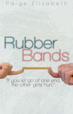 Rubber Bands by refuges