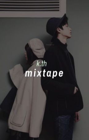 mixtapeヽk.th by daeguaddict