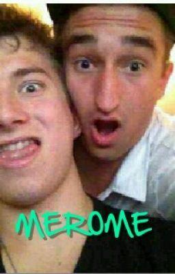 MEROME