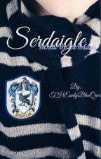 Serdaigle  by THEonlyBlueQueen