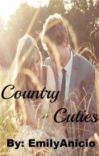 Country Cuties by EmilyAnicio