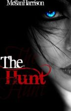 The Hunt by thatbritkidmeg