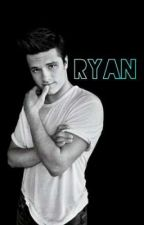 """Ryan"" Josh Hutcherson & Tú by KarlaJhutchCanela"